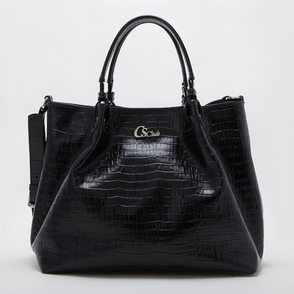 Bag Black Texture df9e5d3cf148a